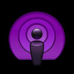 Sneak Peek Publishers Weekly PWLit Podcast