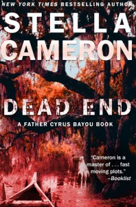DEAD END by Stella Cameron