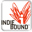Buy through IndieBound